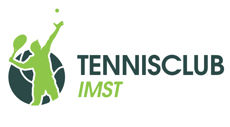 Tennisclub Imst